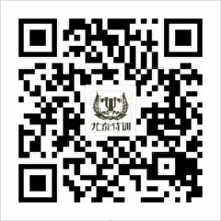 m.youtaitexun.com.png